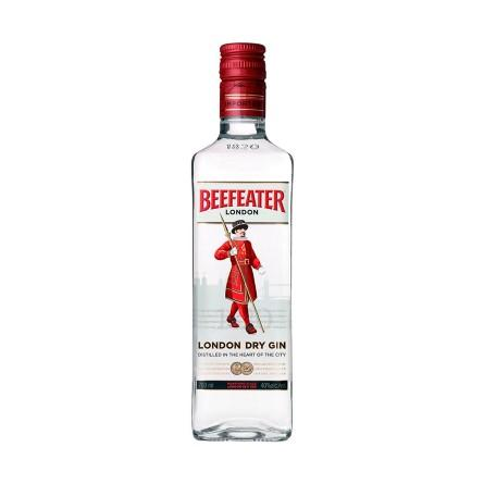 Gin Beefeater 1x1000cc