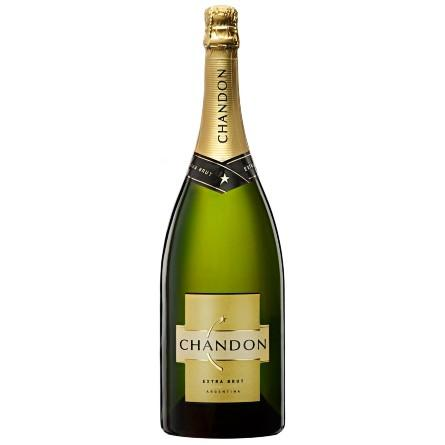 Chand�n Extra Brut Magnum 1x1500cc